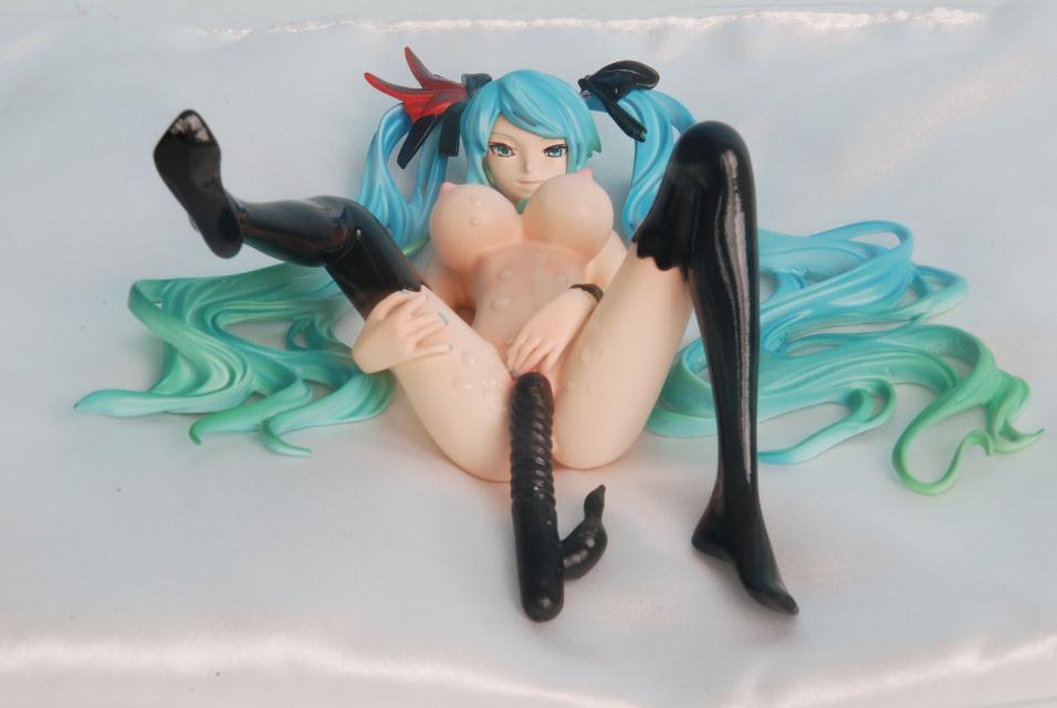 jouet sexuel sexe entre homme