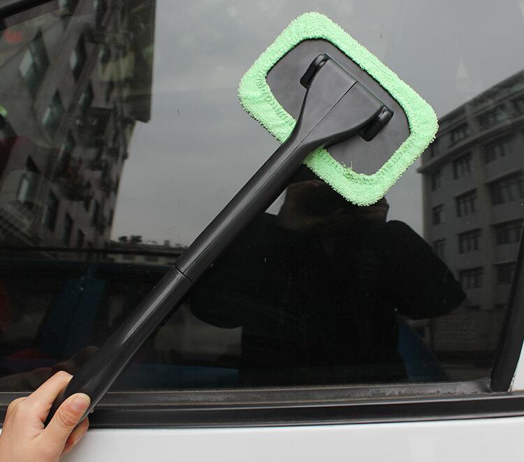 Livraison de lavage de voiture promotion achetez des for Lavage de fenetre