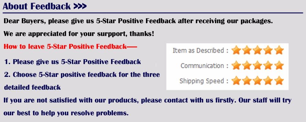 9-feedback