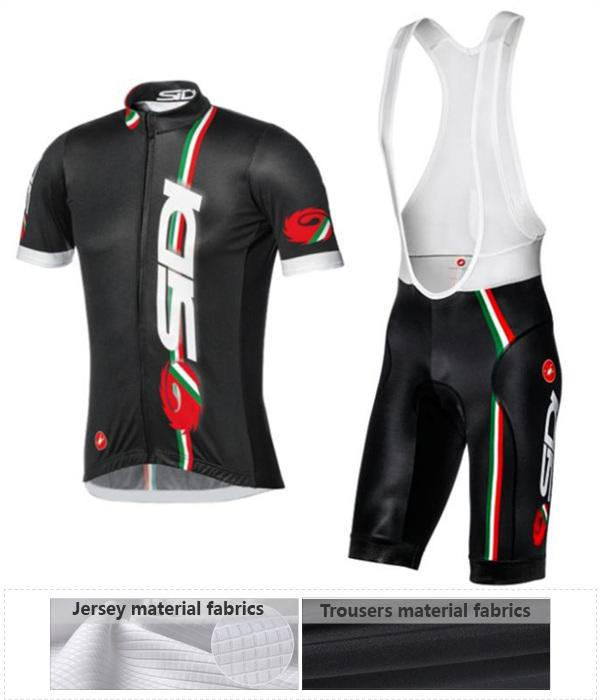 2014 best selling mens fashion cycling clothes cycling