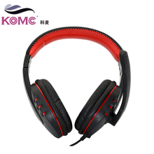 2016 Special Gaming Headset Go Pro Headphone Clear Bass Earphone for PC Computer Laptop With Microphone fone de ouvido for gamer(China (Mainland))