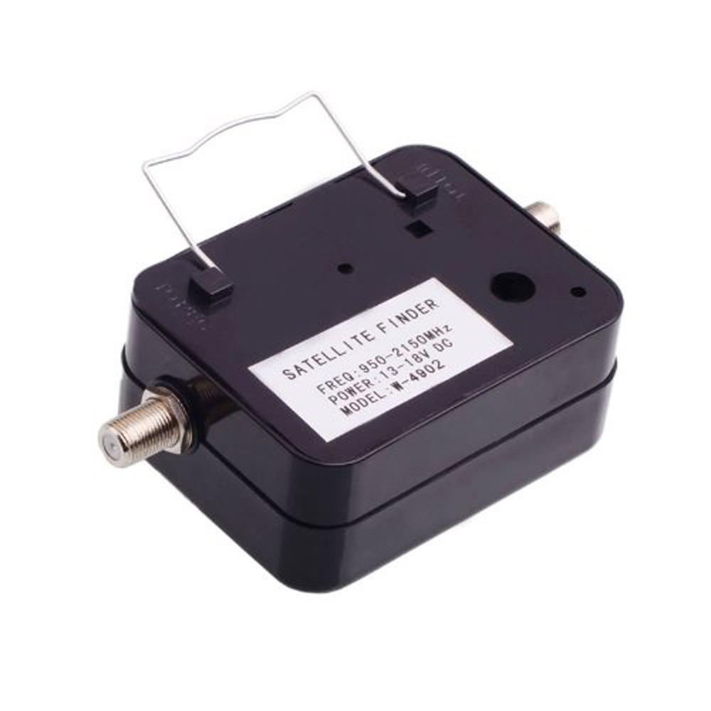 2015 Wholesale Satellite Signal FInder Meter LNB DIRECTV 950-2150 MHz(China (Mainland))