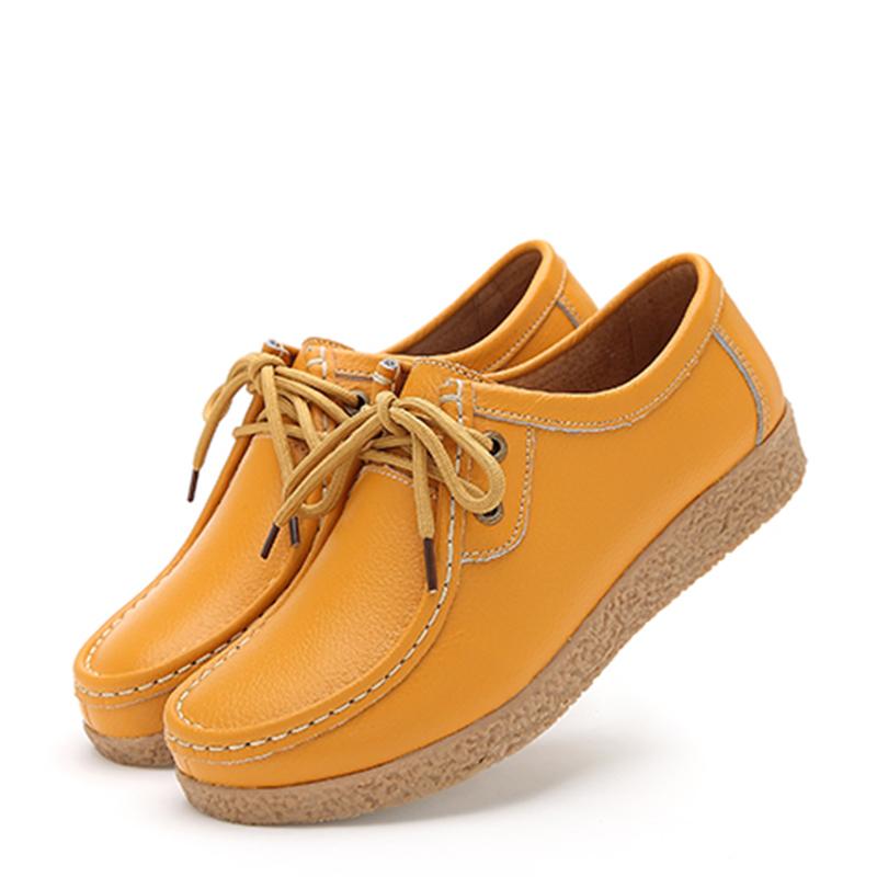 Женская обувь на плоской подошве 2015 up Toe 6 , 6060B женская обувь на плоской подошве 2015