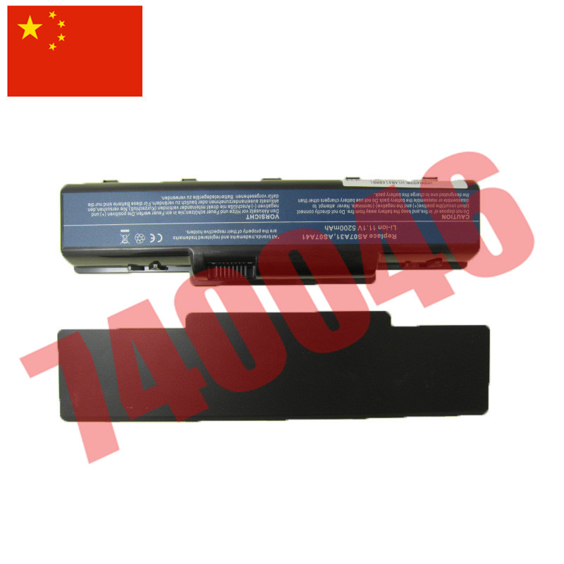 laptop battery for acer Aspire 2930 2930G 2930Z 4220 4230 4235 4240 4310 4315 4320 4330 4332 4336 4520 4520G 4530 4535 4535G(China (Mainland))