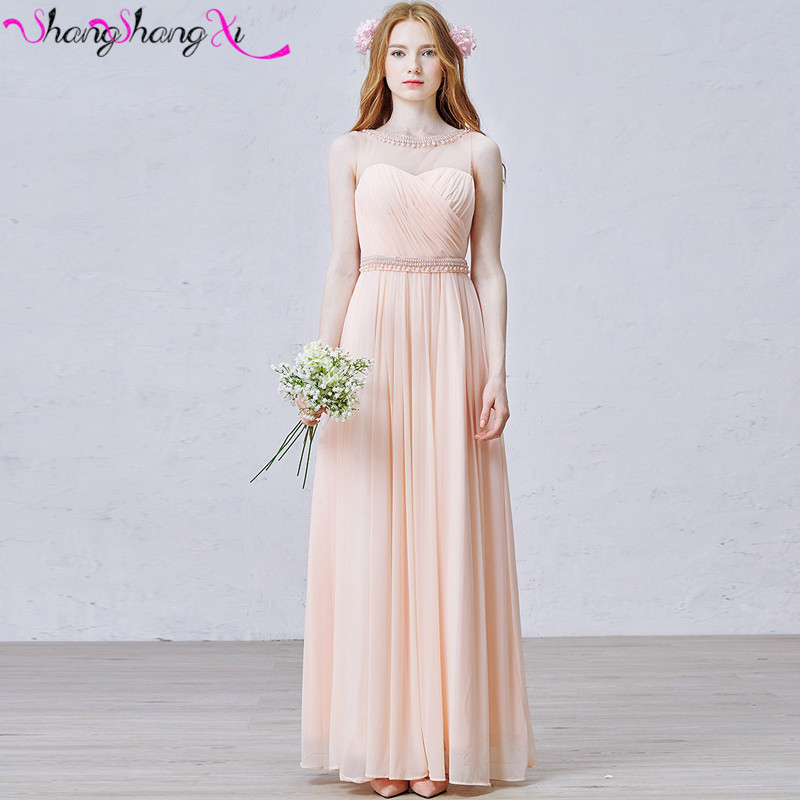 Online Buy Wholesale petite formal dresses from China petite ...