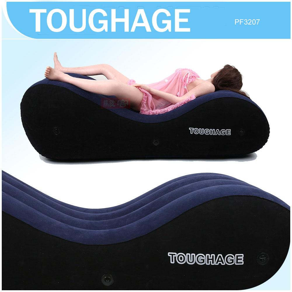 Popular pvc furniture cushions buy cheap pvc furniture cushions lots from china pvc furniture Sofa aufblasbar