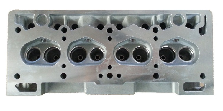 Cylinder head for Renault 847 R12/TS/R5 TX/Le car/Fuego/Trafic/R18 1937cc 1.4L 1976-79  7702131148 7702252718 7702128409<br><br>Aliexpress