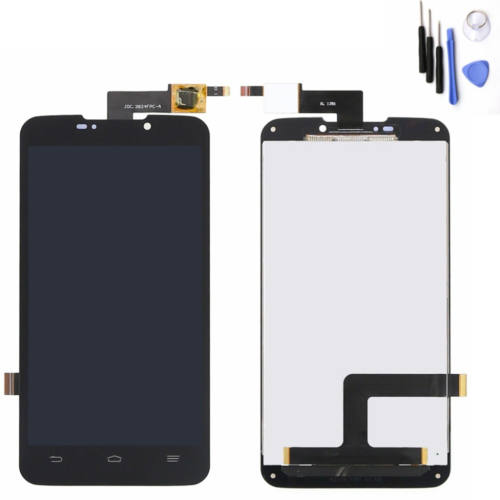 April 2014 zte grand s2 touch screen replacement Purchasing Limit 22,000