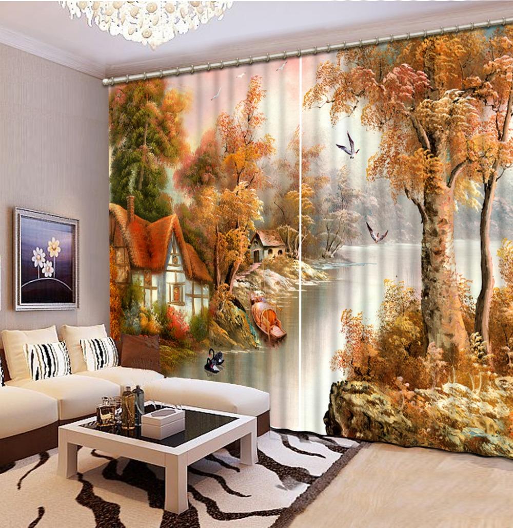 wandsteine frs wohnzimmer ~ kreative deko-ideen und innenarchitektur, Deko ideen