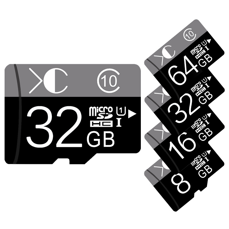 New 2016 design class 10 micro sd card 4GB/8GB/16GB memory card flash card 32GB/64GB SDHC memory card pen drive free shipping(China (Mainland))