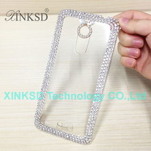 Buy 3D Luxury Bling Diamond Crystal Case Cover ZTE Blade X9 Fashion Glitter Rhinestone Clear Hard Phone Back Case Cover ZTE Blade X9 ) for $4.31 in AliExpress store