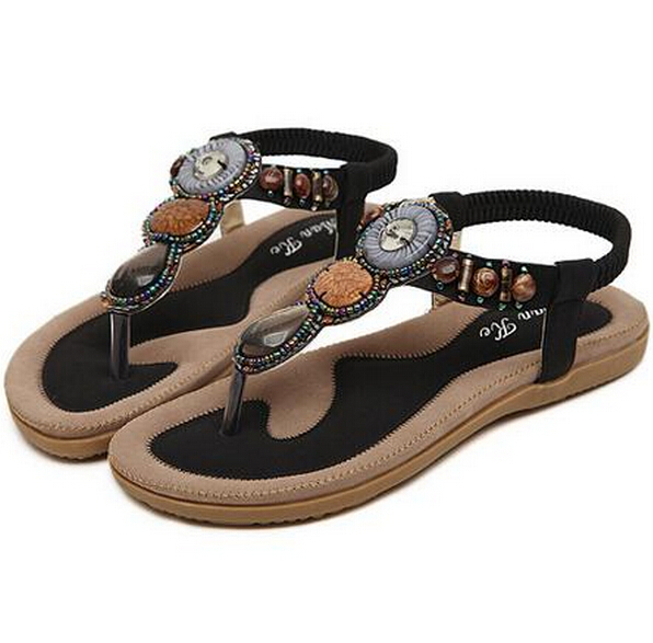Perfect Women39s Walking Shoes Summer Beach Sandals Lightweight For Women