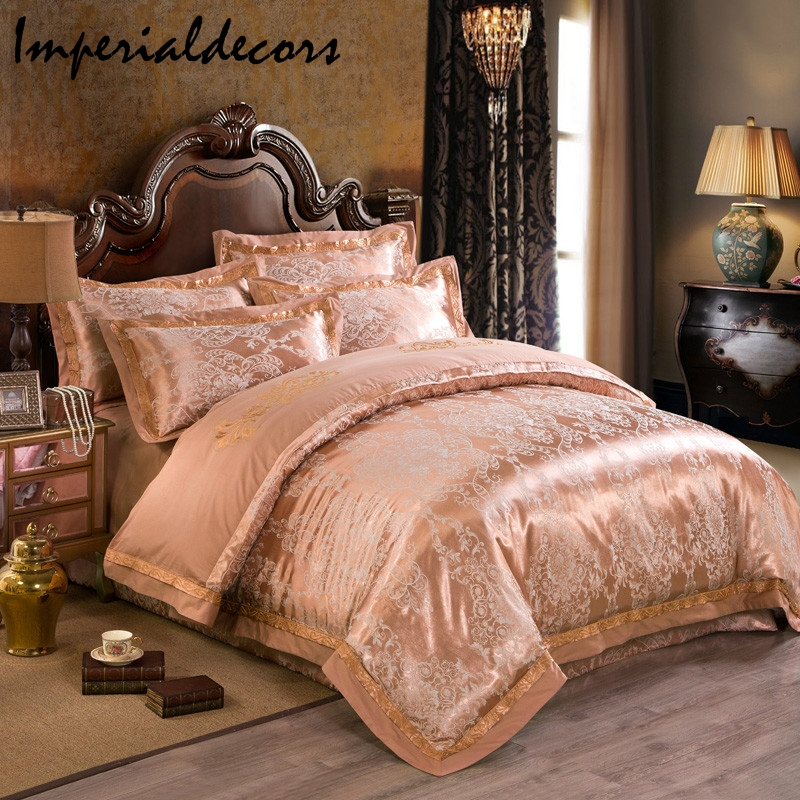 Popular Shiny Comforter Buy Cheap Shiny Comforter Lots