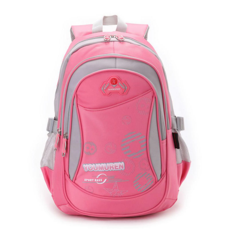 Best School Bags For Secondary - Best Model Bag 2016