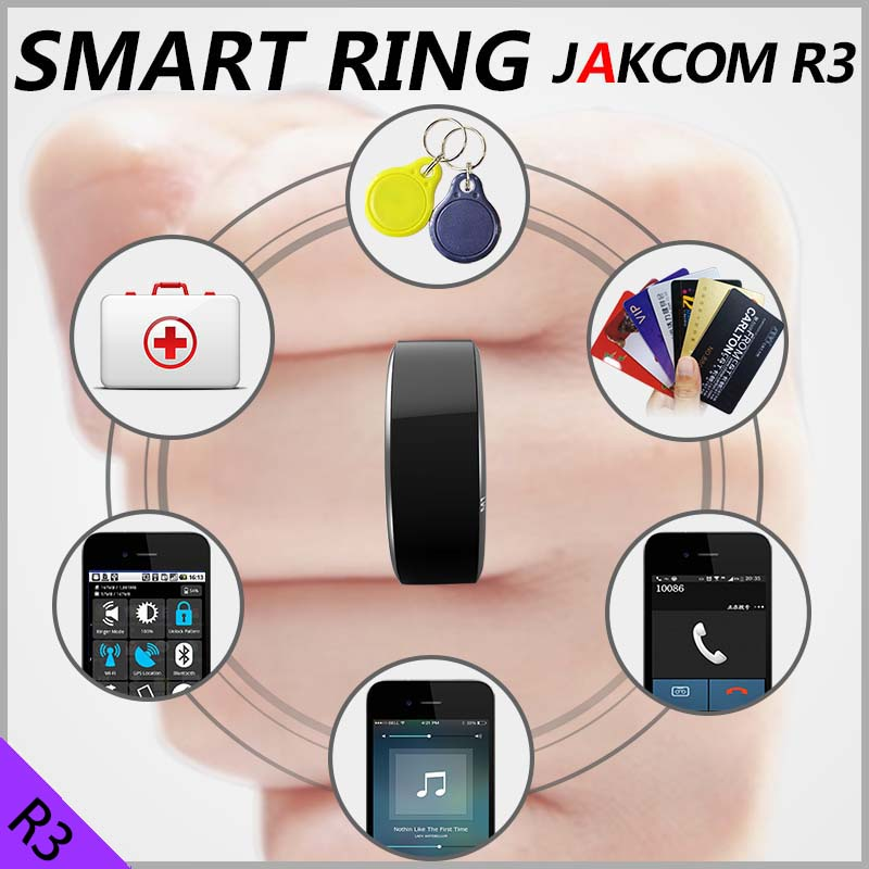 Jakcom Smart Ring R3 Hot Sale In Consumer Electronics Stands As Wall Brackets For Tv Pult Smart Tv Super Slim Ps3 Stand(China (Mainland))