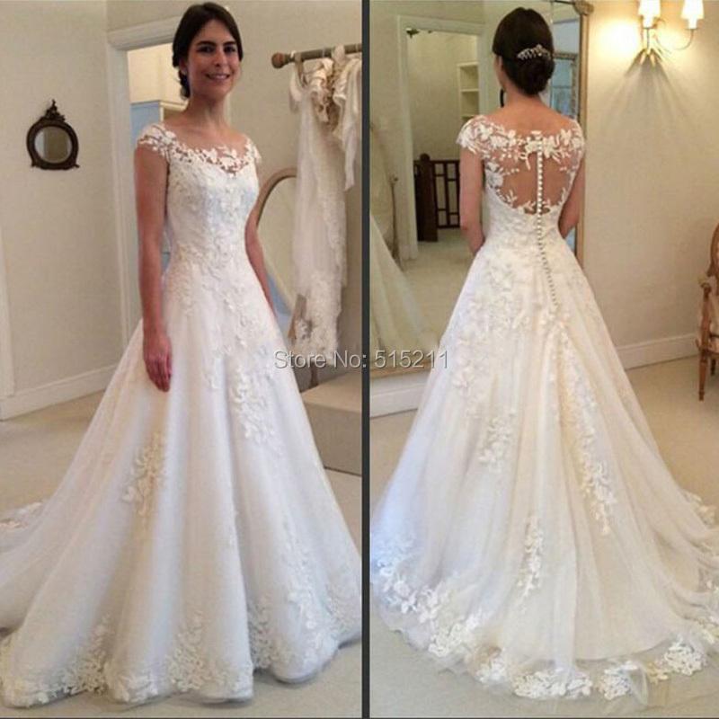 Klienfield Wedding Dresses - Flower Girl Dresses