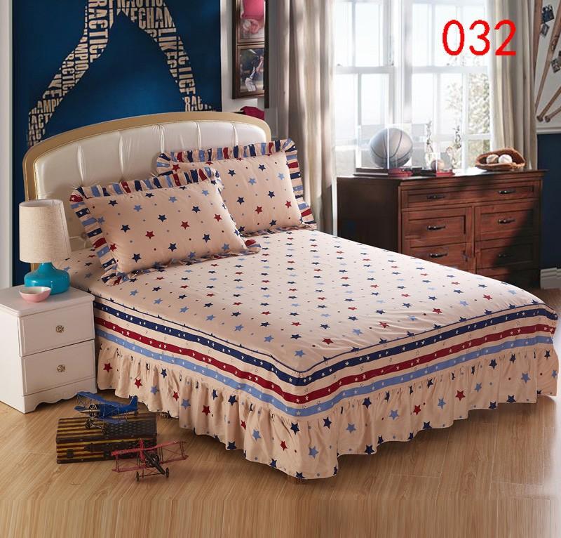 Bedskirts-032