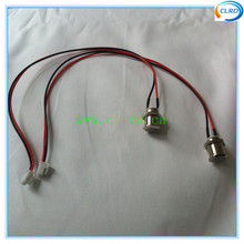 on/off switch power button cable switch cable switch line for hoverboard
