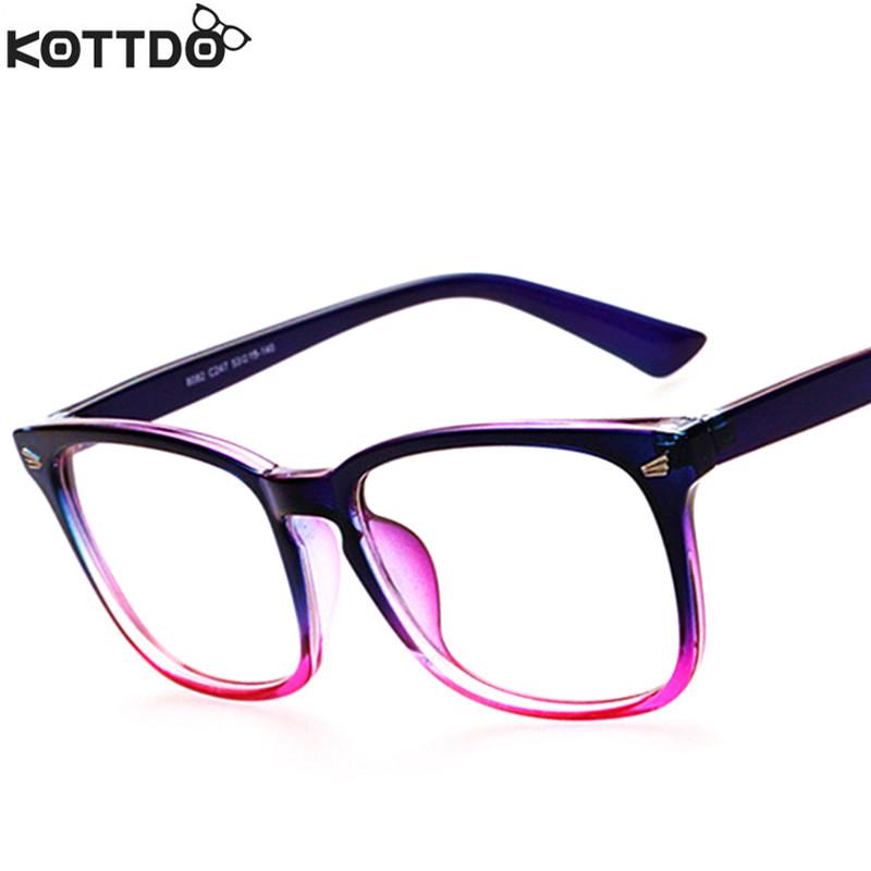 designer eye frames men