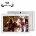 BOBARRY 10 1 inch Octa Core 4G Lte tablet pc 1280 800 4GB RAM 32GB ROM