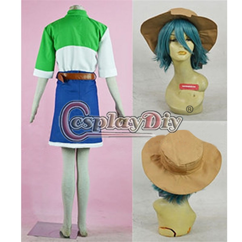 My Little Pony AppleJack Cosplay Costume Fancy Dress Adult Women Halloween Free Shipping Withou Wig D0708Одежда и ак�е��уары<br><br><br>Aliexpress