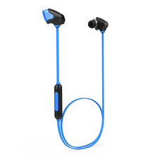 100 Original D8 Wireless Bluetooth V4 0 Earphone Fashion New font b Sport b font font