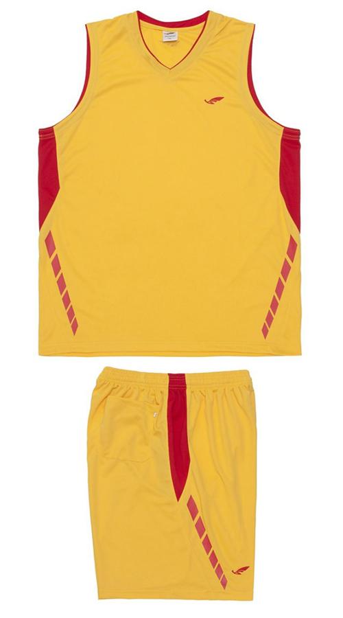 2016 New mens basketball jerseys boys breathable blank sports kit wear basketball short shirts full set uniforms suits clothes(China (Mainland))