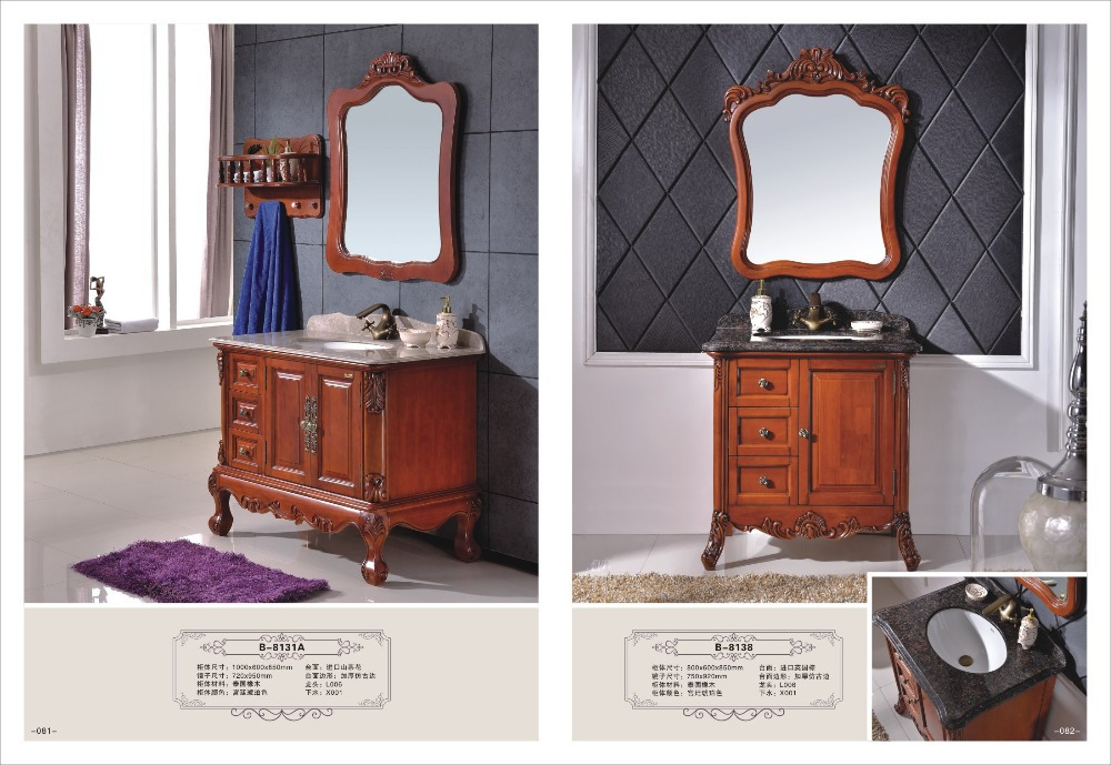 Bathroom Vanity Combo Set cheap bathroom vanity sets wholesale bathroom vanity for brilliant