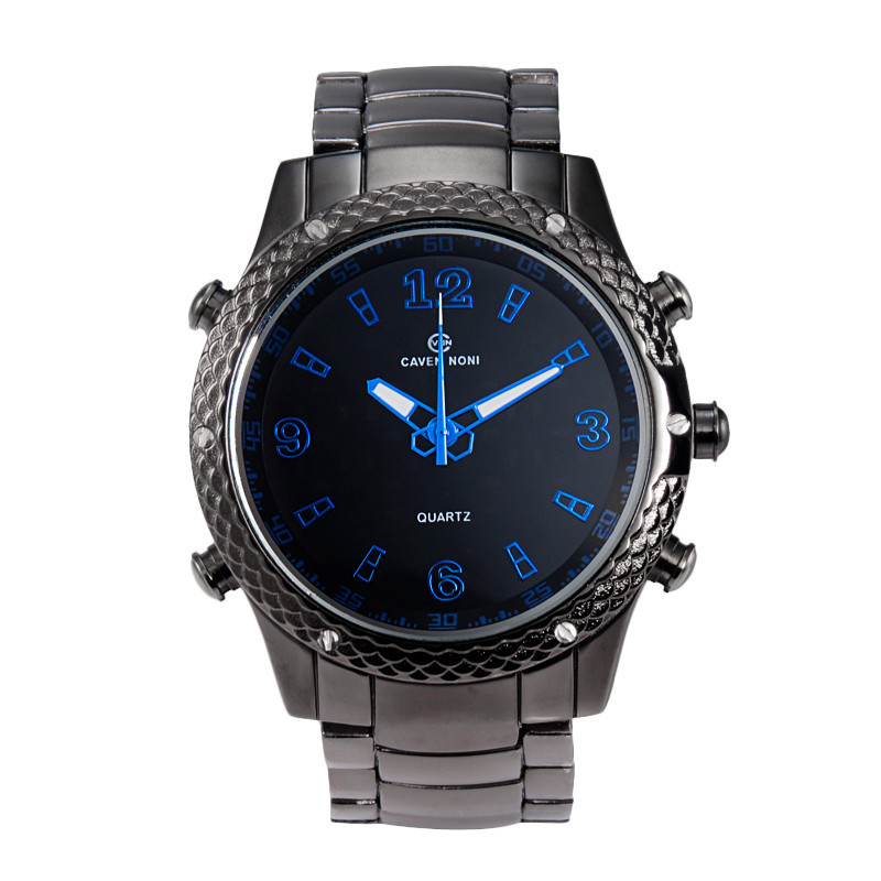 2015 new s quartz mens watches top brand luxury