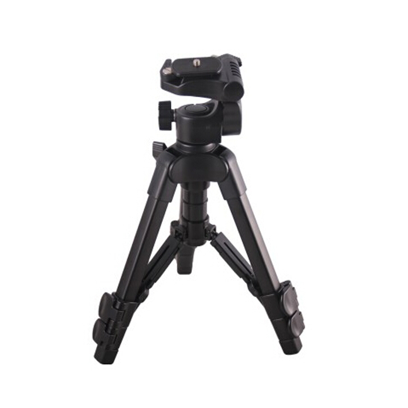 velbon EX-MACRO Camera  tripod Kit mini Tripod/light weight Tripod and tripod head