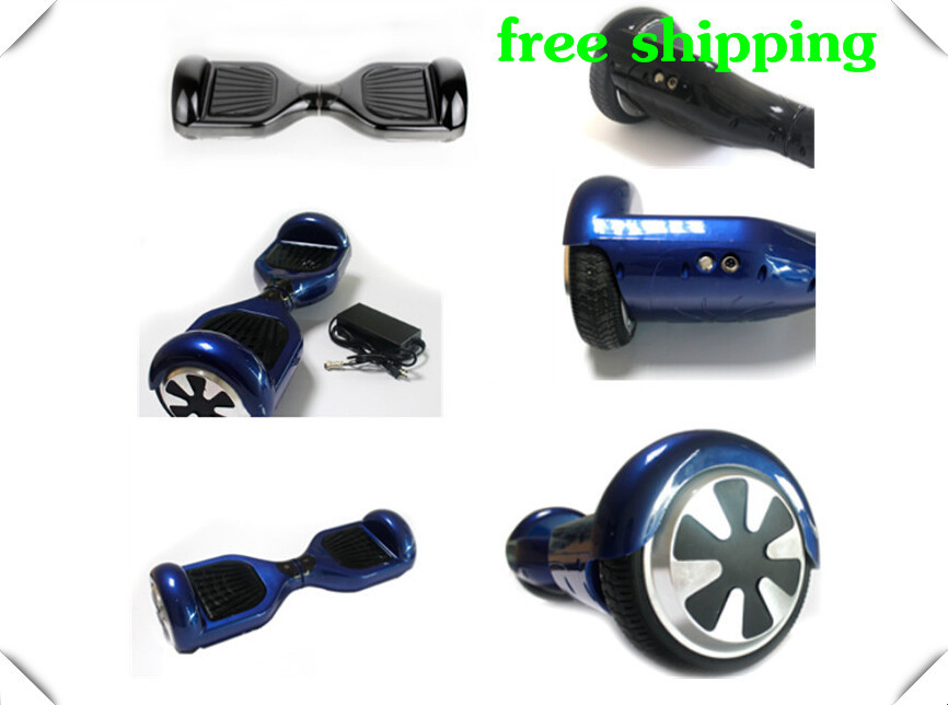 balancing electric scooter mini sunglasses as gift !  best price America hot sell protable balancing electric scooter mini(China (Mainland))