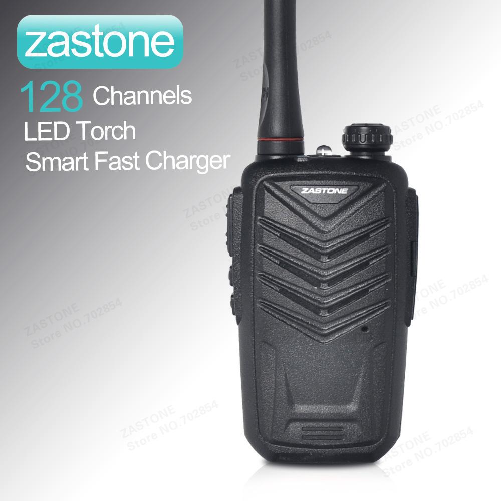 zastone Mini8 black Walkie Talkie 5W Handheld UHF 5W 400-470MHz can add 128CH 5 colors Two way radio Portable CB Radio(China (Mainland))