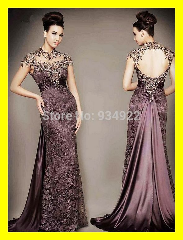 Designer Evening Dresses Plus Size Uk - Boutique Prom Dresses