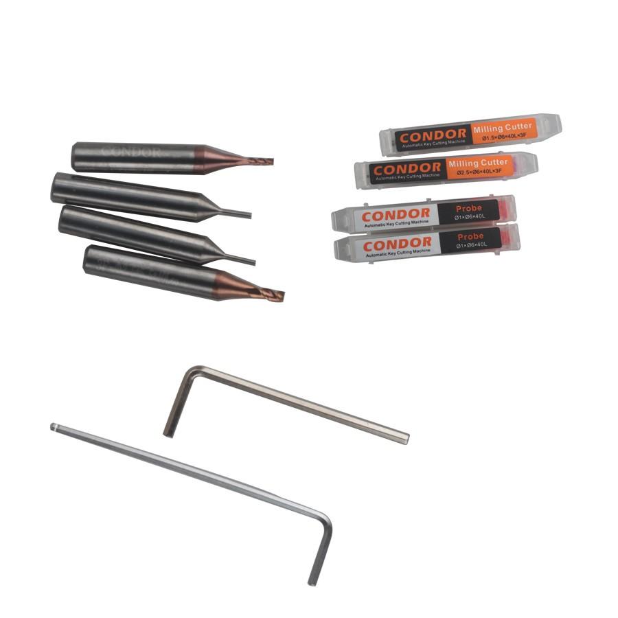 China Lotus Trading Co.,Ltd-Locksmith Tool