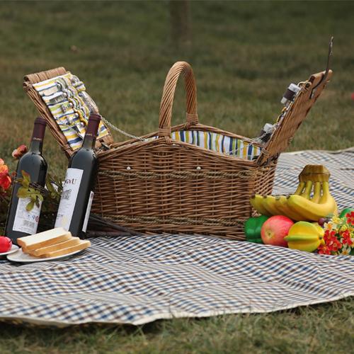 Picnic Basket Restaurant Happy Hollow : Popular gift basket holiday buy cheap