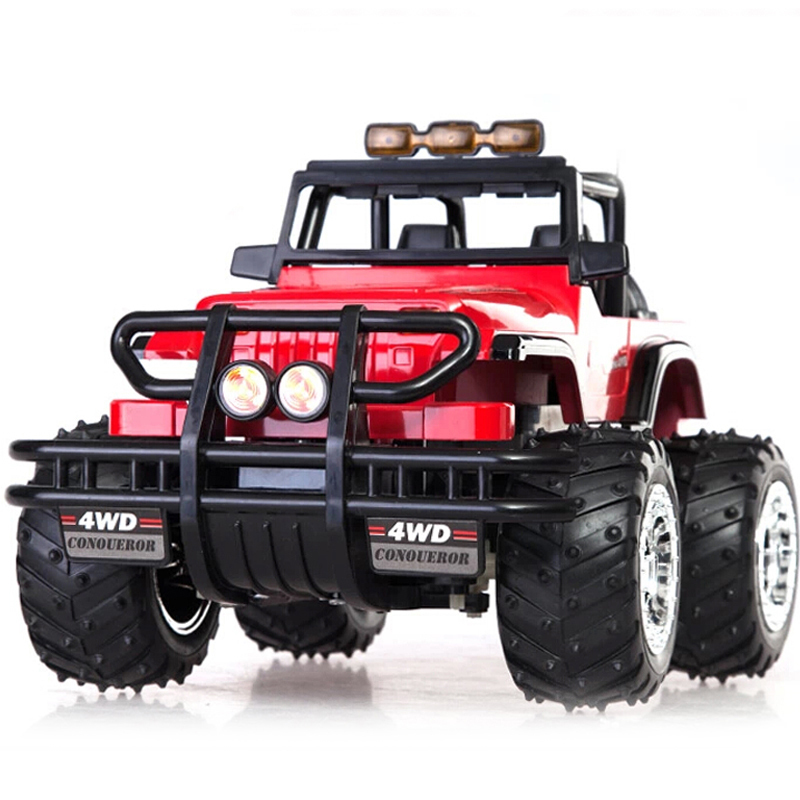 Electronic Toy Car Remote rc Cars Remote Control Toys