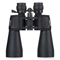 10 180X90 High Magnification Telescope Not infrared Night Vision Telescope BG44