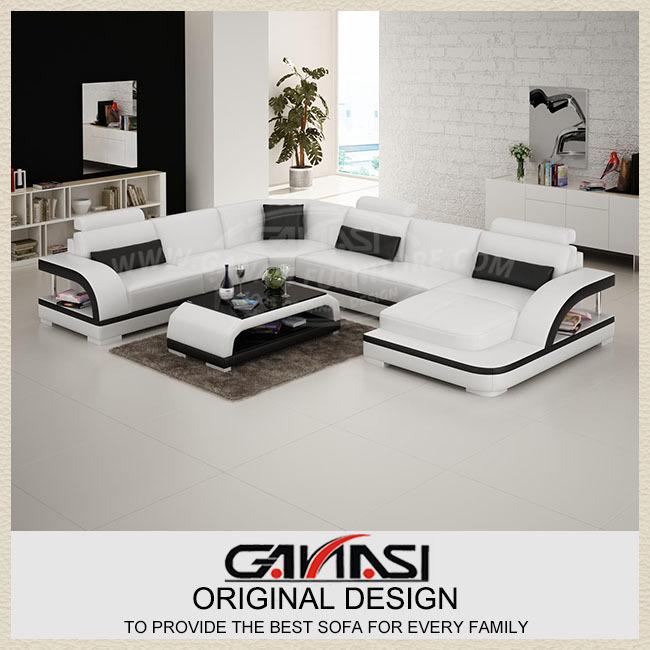 foshan furniture shop online unique shape sofa set antique. Black Bedroom Furniture Sets. Home Design Ideas