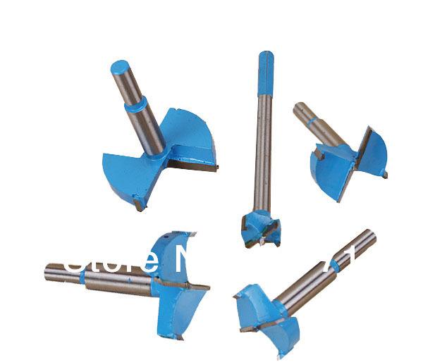 Free ship new 1pcs 90MM Dia TCT wood holesaw hinge sinker drill bit A specialist bit for European kitchen fittings