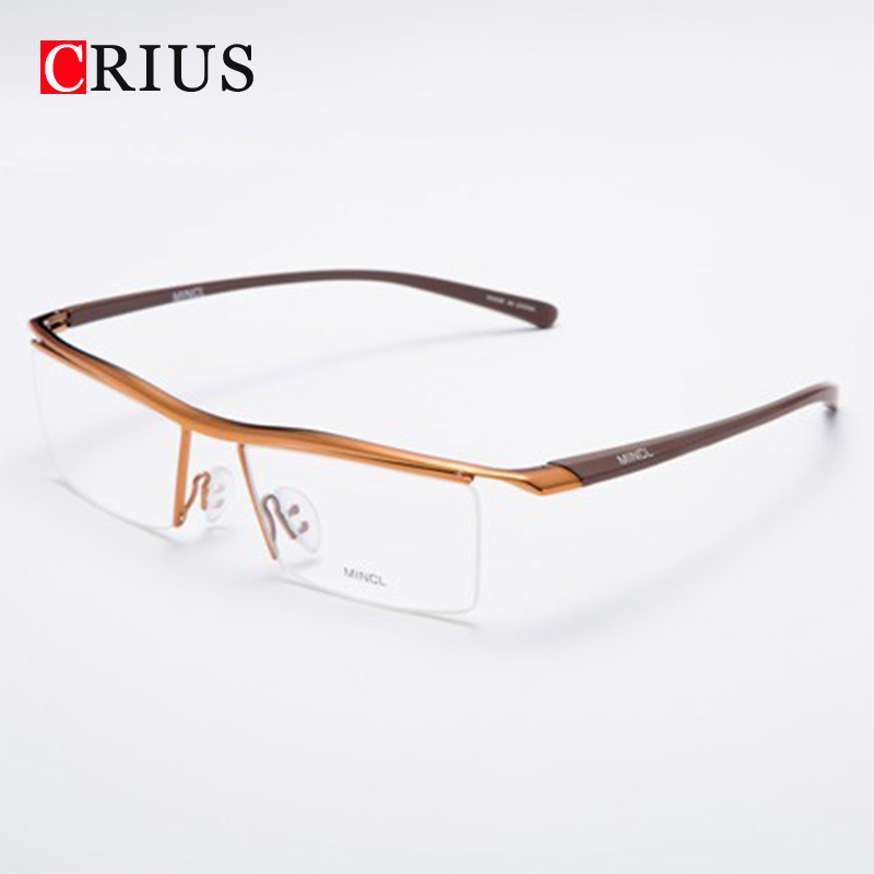 Eyeglass Frame Styles For 2016 : Aliexpress.com : Buy 2016 new Men and women optical frames ...