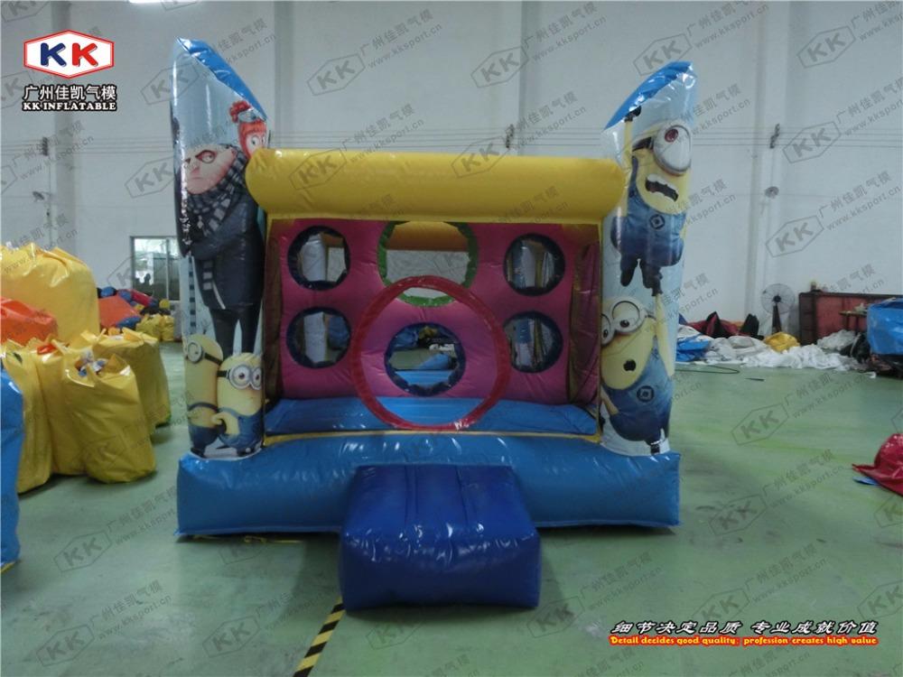 kinder rosa trampolin werbeaktion shop f r werbeaktion. Black Bedroom Furniture Sets. Home Design Ideas