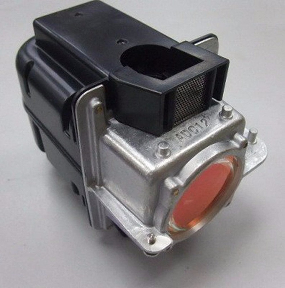 LH01LP  Replacement Projector Lamp with Housing  for  NEC  HT410 HT510