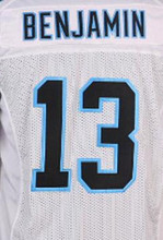 Men's 1 Cam Newton 13 Kelvin Benjamin 59 Luke Kuechly 88 Greg Olsen(China (Mainland))