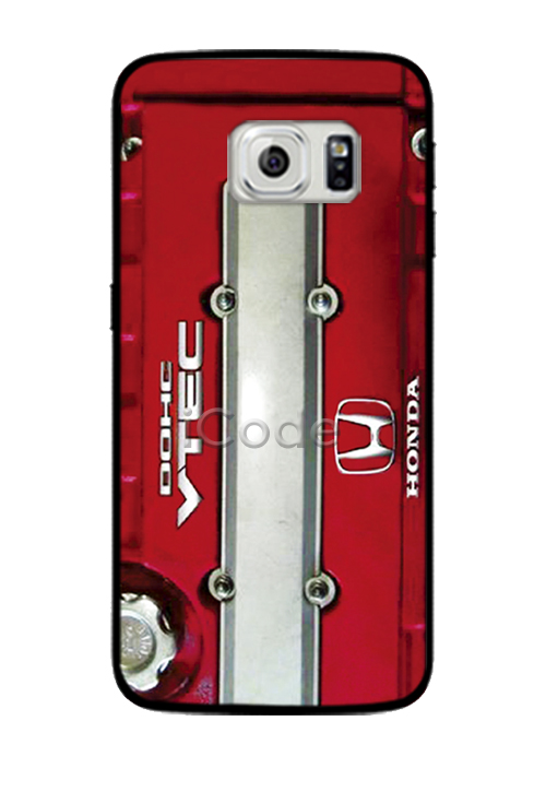 Sony Xperia sony xperia z1 phone case : Honda Jdm Dohc Vtec Engine Cell Phones Case Cover for Samsung Galaxy ...