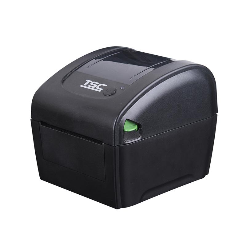 tag printer machine