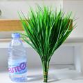 מיני mantianxing מלאכותי דשא מלאכותי, צמחים מפלסטיק, פרחים מלאכותיים פרח משי פרחים