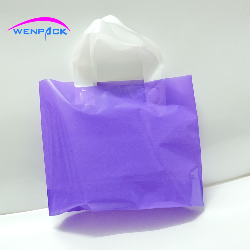 purple bottom3