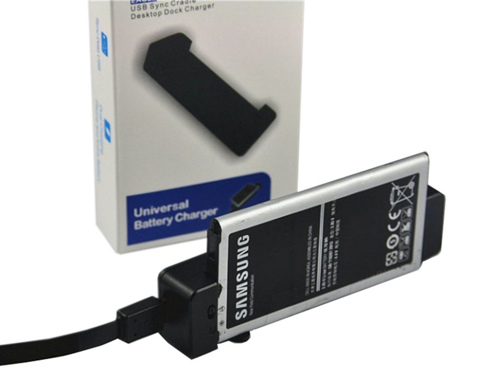 store product NEW USB LED Universal External Battery Charger for Samsung S Most Smart Mobile