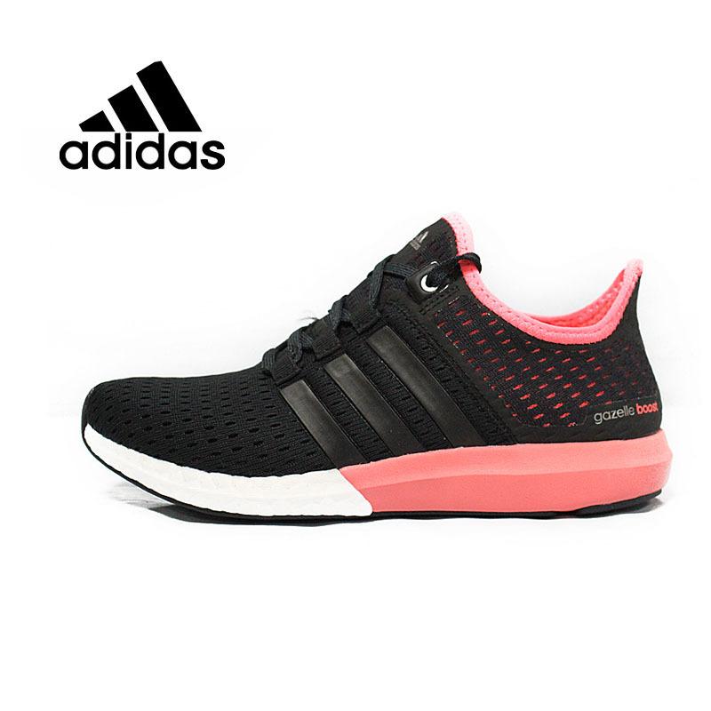 adidas running shoes mandala2012 co uk