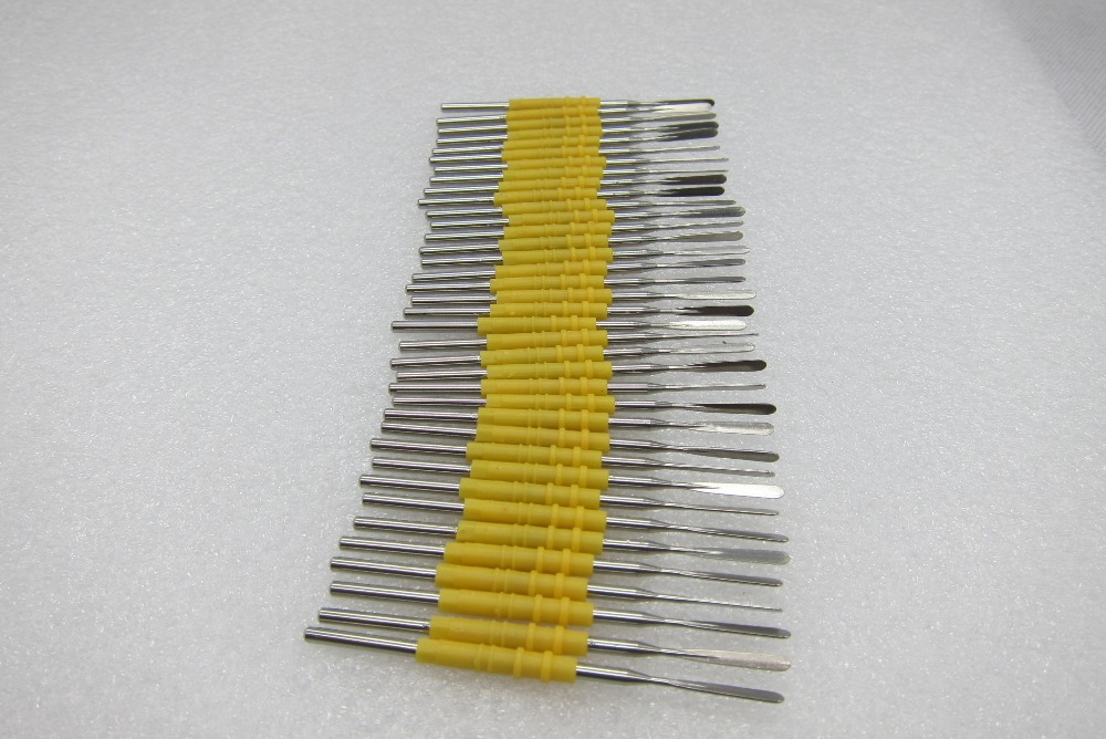 Electrosurgical popular Electrode<br><br>Aliexpress